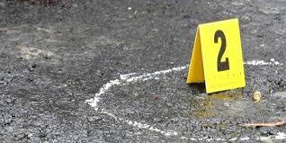 Crimen, Asesinato, El Sia Radio