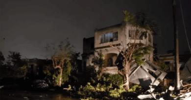 Tornado Cuba, El Sia Radio