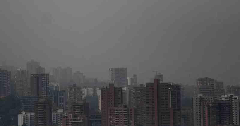 Medellín Contaminado, El Sia Radio