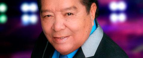 Pastor López, El Sia Radio