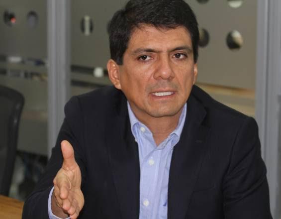 Alcalde Popayán, El Sia Radio