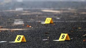 Crimen, asesinos, El Sia Radio