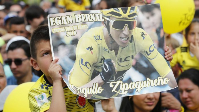 Zipaquira-Egan-Bernal-696x391