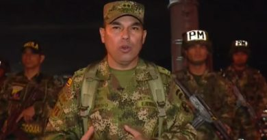 general-jorge-romero_implicado_en_escandalo_de_corrucion_0