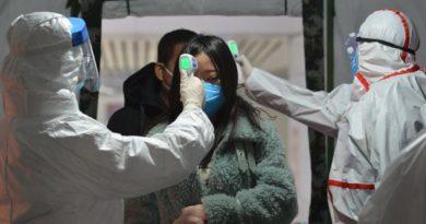 Gobierno ascendió a moderado el riesgo para Colombia por Coronavirus