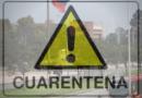 Nuevas Medidas Cuarentena Estricta Bogotá
