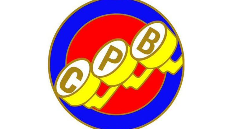 cpb, sia radio,