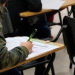 Suspenden presentación del Examen de Estado como requisito para ingreso a la Universidad