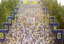 Después de 124 años no va la maratón de Boston