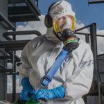 EIC presenta servicios de desinfección en su nuevo portafolio