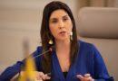 Gobierno reafirma su compromiso con los maestros del país