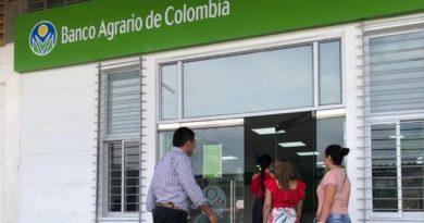 """""""Colombia lo que Tiene que Mantener es el Optimismo"""" Francisco Mejía"""