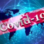 Covid-19: Los Recuperados Sobrepasan la Barrera de los 50.000