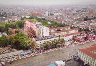 Con Más de $466 mil millones  Hospital Santa Clara Será Una Realidad