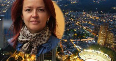 Corporación 'Colombia Crea Talento' impulsa la cultura colombiana