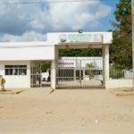 Hospital de San Marcos en Sucre, habilitado para Atención de Covid-19