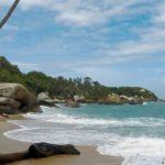 Medio Ambiente: Parques Naturales Libres de Plástico