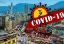 Covid-19: En sus 482 años, Bogota registro el 50% de los Casos Nuevos