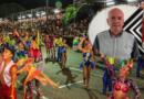La Feria de Cali no Tiene Discusión, lo que se debe Revisar es su Valor