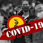Covid-19: Siguen en Ascenso los Casos Nuevos en Colombia