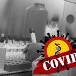 12.543 casos nuevos y 488 fallecidos en Colombia