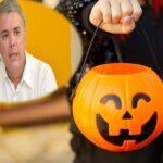 Halloween Dará la Pauta Para Manejo de Covid-19 en Festividades Decembrinas