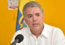Combate Decidido Contra Organizaciones Criminales en Colombia