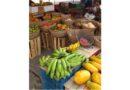 Cundinamarca tendrá Banco de Alimentos
