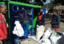 Participa en la Reciclatón Territorio CAR
