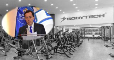 Millonaria sanción a Bodytech por publicidad engañosa