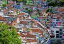 Medellín con reducción del 50% de los homicidios en la Comuna 13