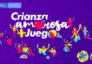 Arranca 'Crianza Amorosa + Juego 2021'