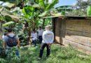 Con acciones Cundinamarca  construye paz