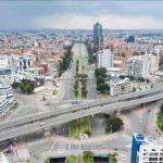 Bogotá refuerza medidas