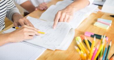 Estratos 1, 2 y 3 tendrán matrícula gratuita en Educación Superior
