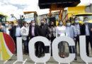 Combos para las 15 provincias de Cundinamarca