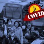 Lamentable récord en Colombia