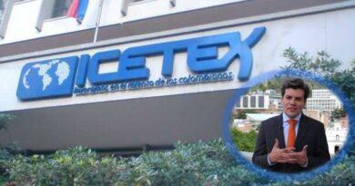 136.000 beneficiados con Plan de Auxilios Educativos del Icetex