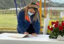 En Cundinamarca se fortalecen las casas sociales de siete municipios