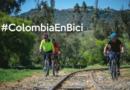Mindeporte participará en el conversatorio Colombia en Bici