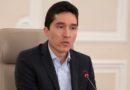 Fedesarrollo es optimista frente a crecimiento de la economía