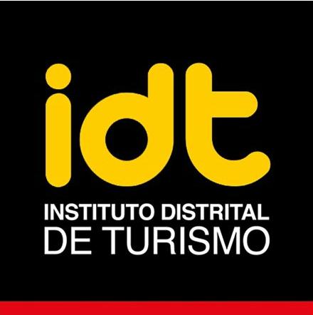 Patrocinio IDT